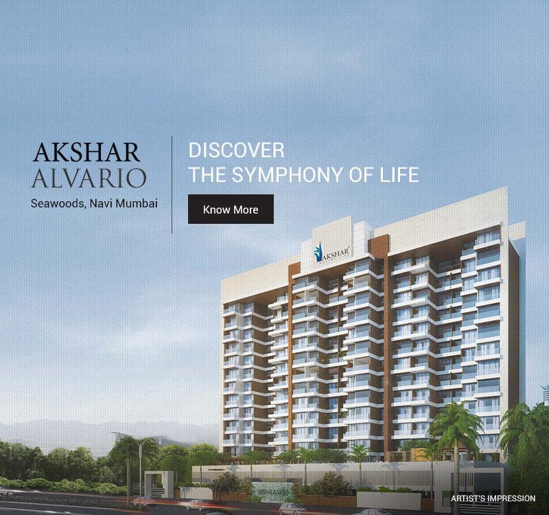 Akshar Inspire Life